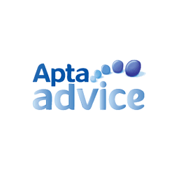 Apta-advice home